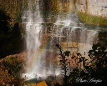 Webster-Falls-in-the-Autumn-033