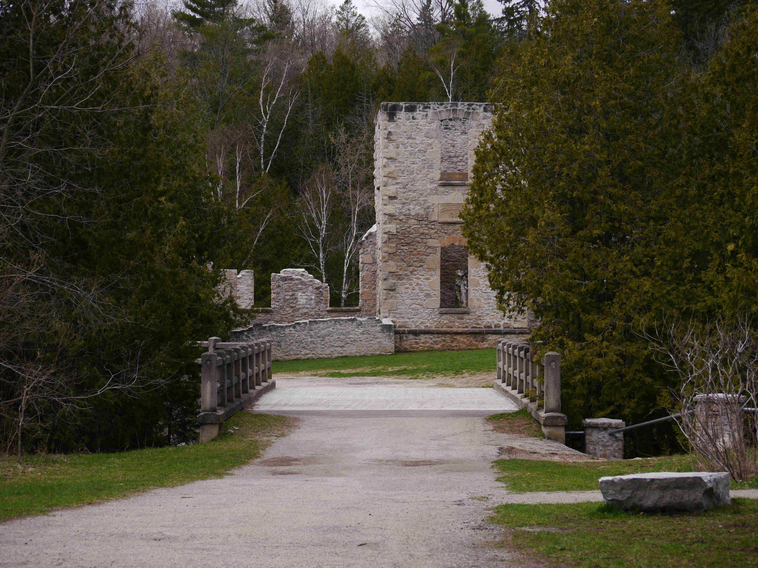 Rockwood-Mill-Ruins348